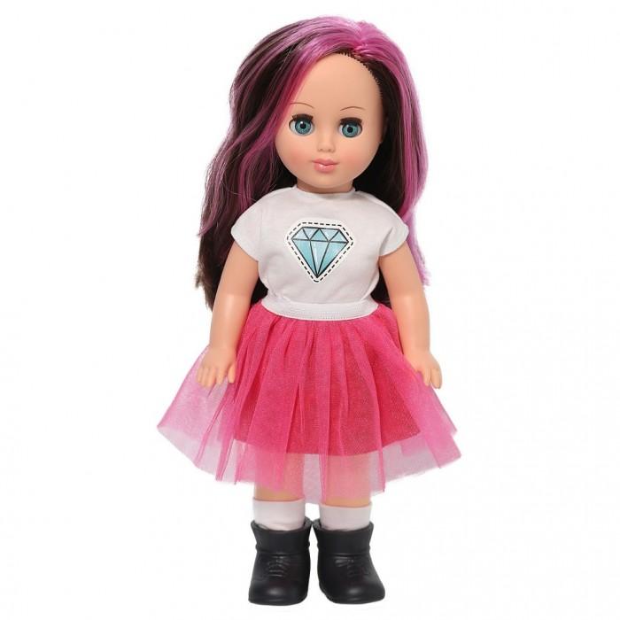 Фото - Куклы и одежда для кукол Весна Кукла Алла яркий стиль 1 35 см куклы и одежда для кукол весна кукла алла кэжуал 1 35 см