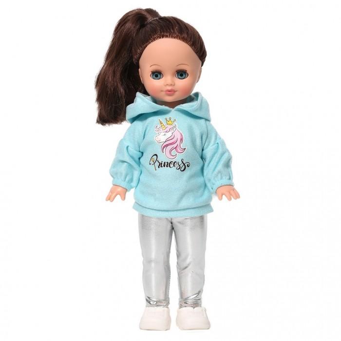 Купить Куклы и одежда для кукол, Весна Кукла Герда модница 1 озвученная 38 см