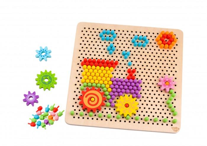 Tooky Toy Мозаика (280 фишек)