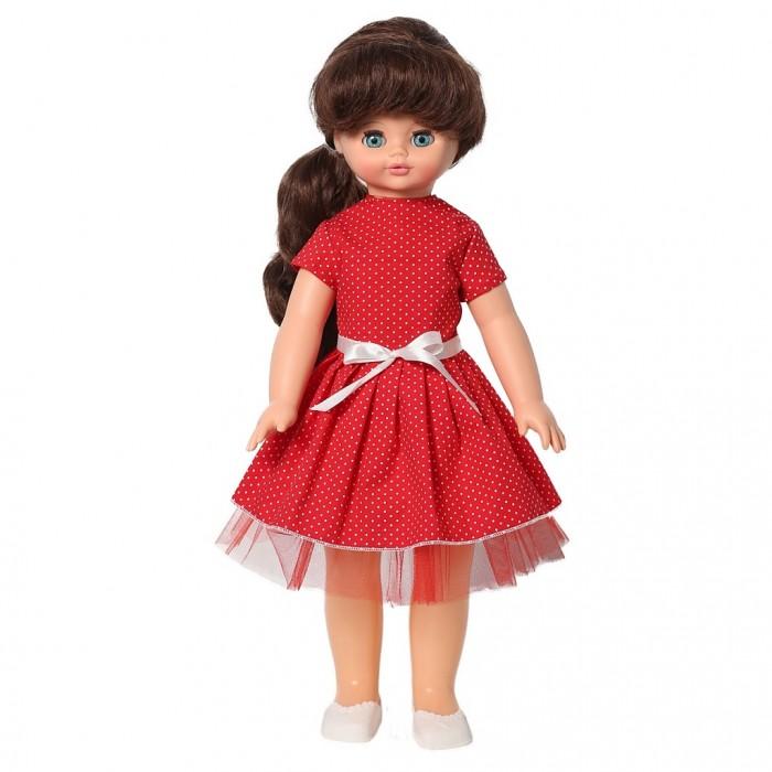 Купить Куклы и одежда для кукол, Весна Алиса кэжуал 1 озвученная 55 см