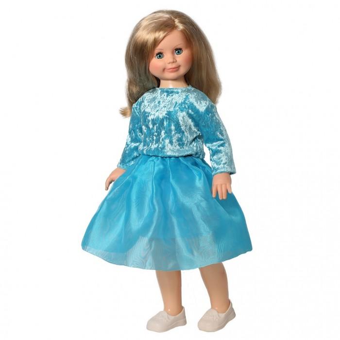 Купить Куклы и одежда для кукол, Весна Кукла Милана модница 1 озвученная 70 см