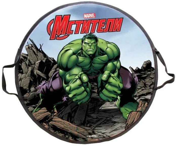 Ледянки Disney Marvel Hulk 52 см s s ледянка marvel hulk
