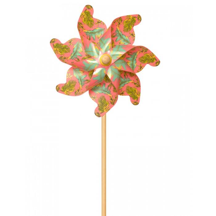 Купить ЯиГрушка Ветрячок Листики 75 см в интернет магазине. Цены, фото, описания, характеристики, отзывы, обзоры