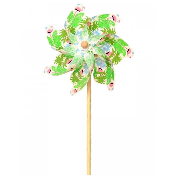 Купить ЯиГрушка Ветрячок Райские цветы 55 см в интернет магазине. Цены, фото, описания, характеристики, отзывы, обзоры