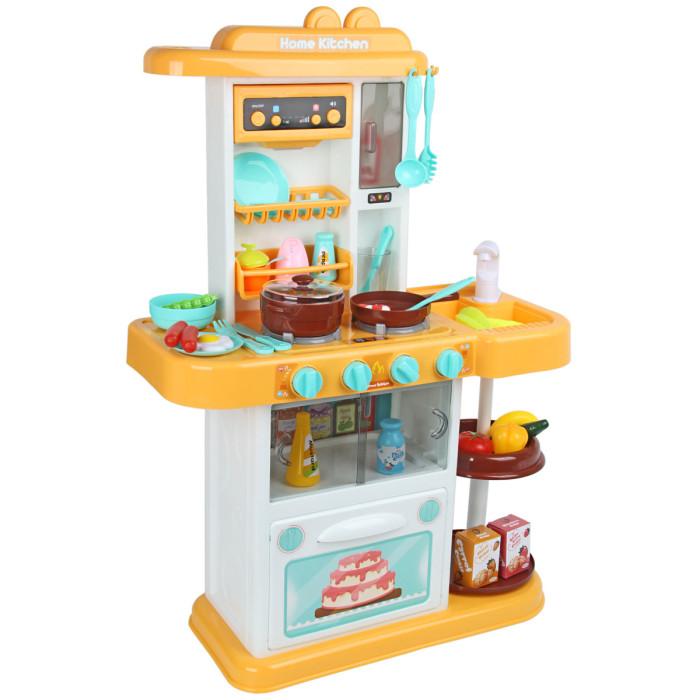 Veld CO Игровой набор Кухня (38 аксессуаров)