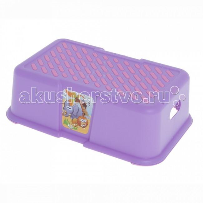 Купить Tega Baby Подставка под ноги Сафари в интернет магазине. Цены, фото, описания, характеристики, отзывы, обзоры