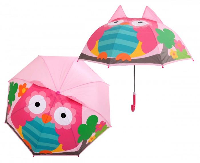Купить Детский зонтик Umbrella 46 см ZY801502 в интернет магазине. Цены, фото, описания, характеристики, отзывы, обзоры