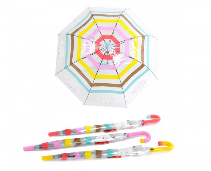 Зонты Umbrella 50 см ZY819262 декоративный зонтик paper umbrella
