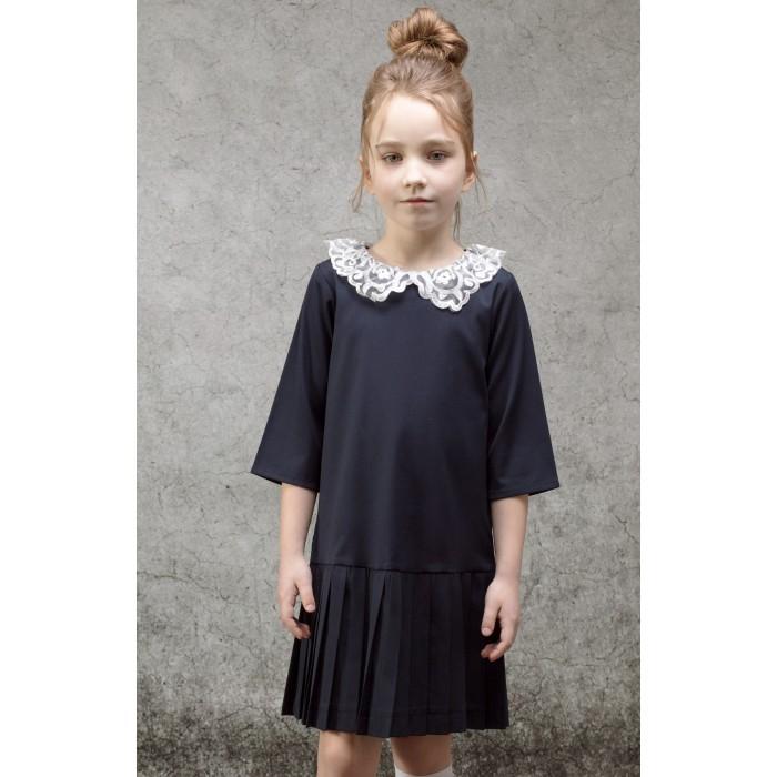 Купить Playtoday Платье для девочек 394497 в интернет магазине. Цены, фото, описания, характеристики, отзывы, обзоры