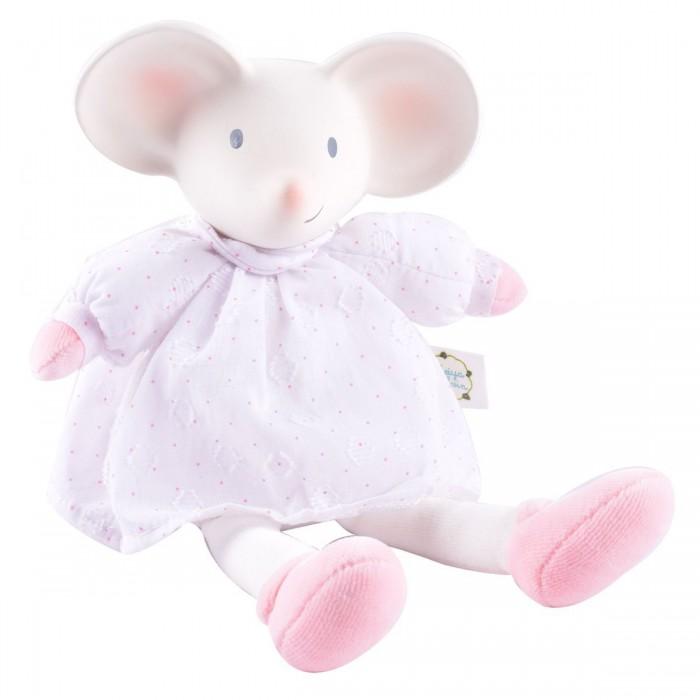 Купить Meiya & Alvin Мягконабивная Мышка Meyia 25 см в интернет магазине. Цены, фото, описания, характеристики, отзывы, обзоры