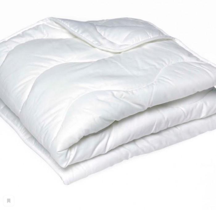 Купить Одеяла, Одеяло Perina 160x120 см