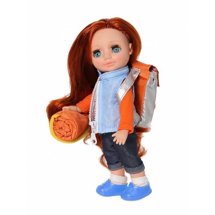 Купить Куклы и одежда для кукол, Весна Кукла Ася Приключения в горах
