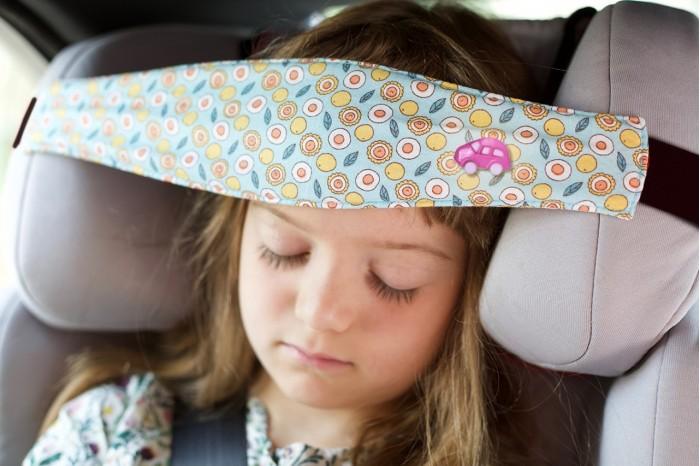 Купить Клювонос Фиксатор головы ребенка для автокресла Путешествие 8028 в интернет магазине. Цены, фото, описания, характеристики, отзывы, обзоры