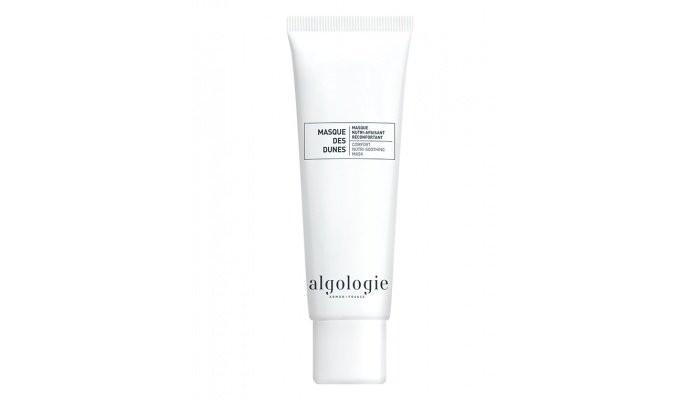 Algologie Успокаивающая крем-маска Дюны 50 мл от Algologie