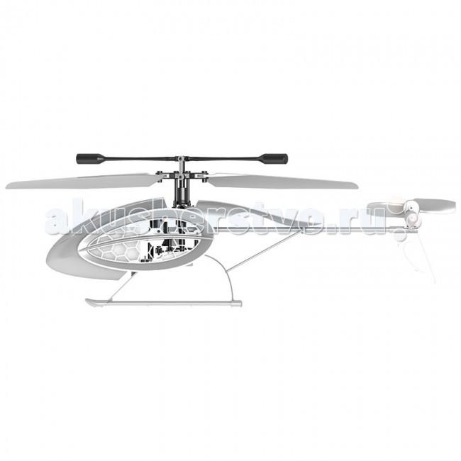 Вертолеты и самолеты Silverlit 4-х канальный вертолет Феникс ИК муни трусики 13 25кг xxl для мальчиков ночные 22шт