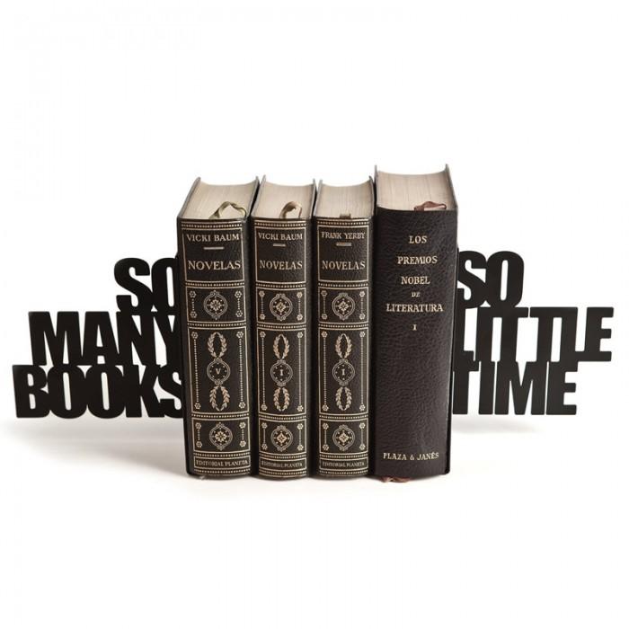 Balvi Держатель для книг So many