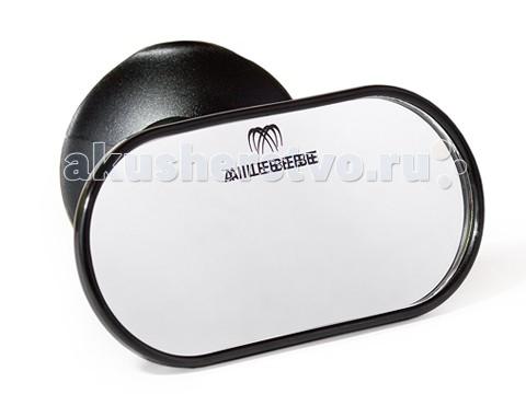 Аксессуары для автомобиля Carmate Автомобильное зеркало Ailebebe Monitor Mirror