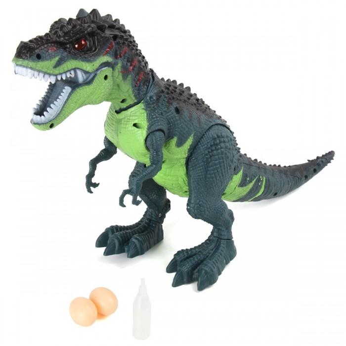 Veld CO Электронная игрушка Динозавр 82483