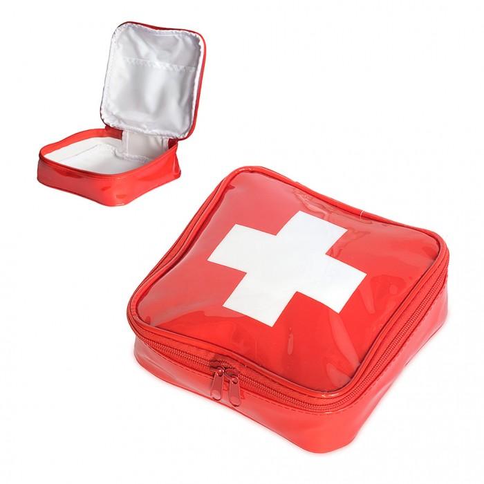 Аптечки Balvi Сумка для лекарств Cross