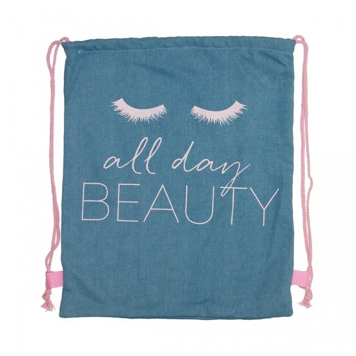 Купить D casa Сумка-мешок Pink в интернет магазине. Цены, фото, описания, характеристики, отзывы, обзоры