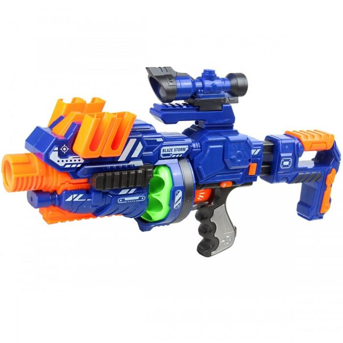 Veld CO Пистолет с мягкими пулями 75911