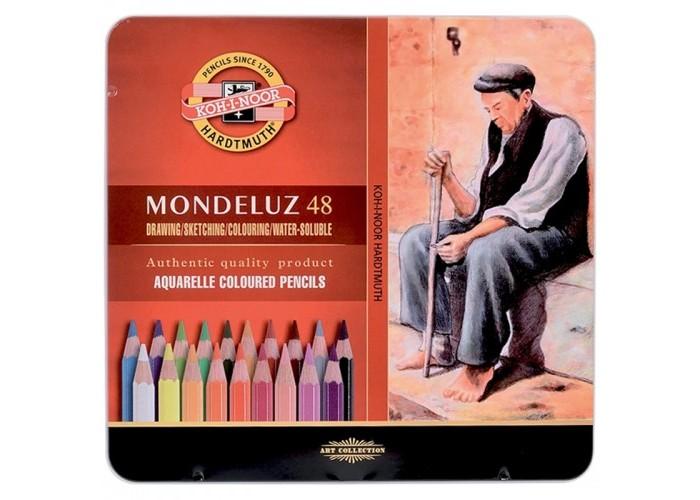 Giotto BeBe Super Largepencils Деревянные карандаши с точилкой 6 цветов