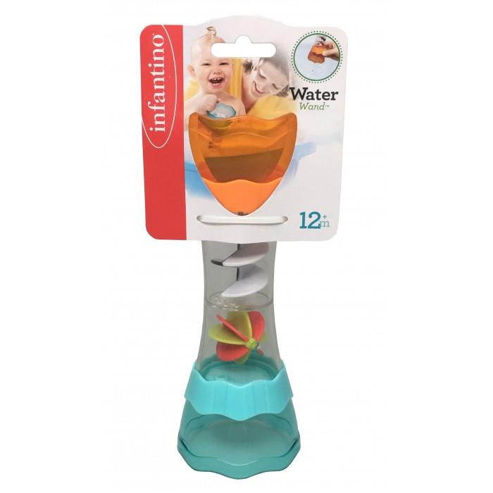 Купить Infantino Игрушка для купания Водоворот в интернет магазине. Цены, фото, описания, характеристики, отзывы, обзоры