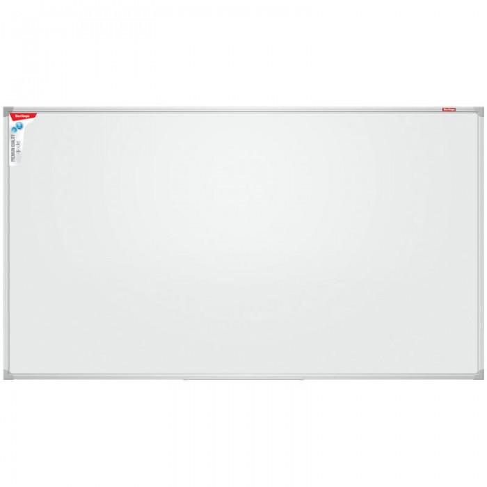 Доски и мольберты Berlingo Доска магнитно-маркерная Premium 100x180 см