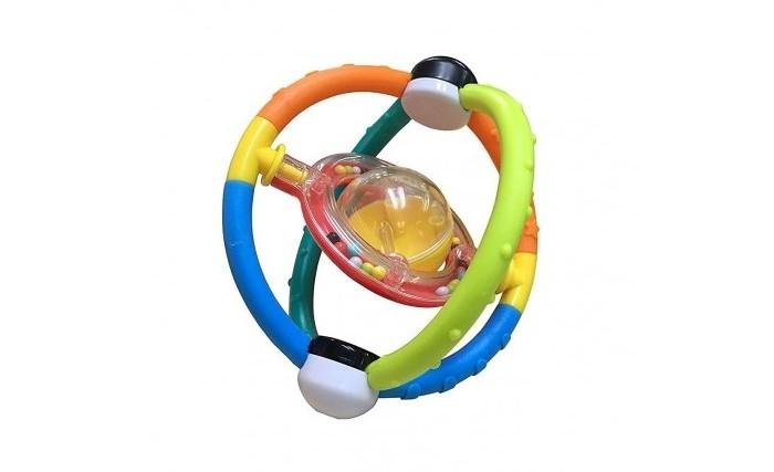 Развивающие игрушки Infantino Космическая орбита