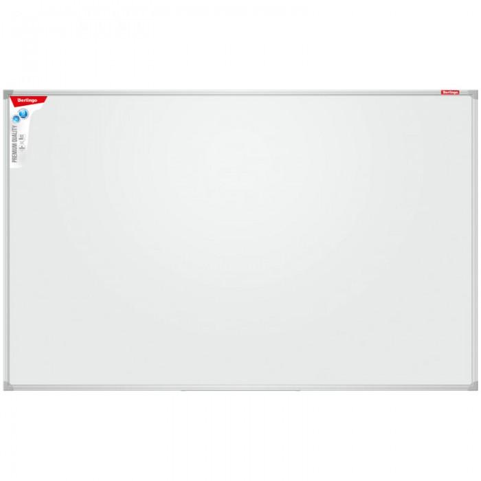 Доски и мольберты Berlingo Доска магнитно-маркерная Premium 90x120 см SDm_08030