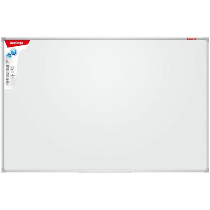 Доски и мольберты Berlingo Доска магнитно-маркерная Premium 60x90 см