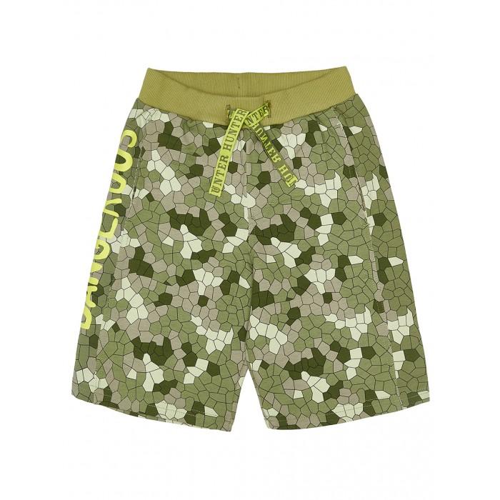 Купить Winkiki Шорты для мальчика WJB91398 в интернет магазине. Цены, фото, описания, характеристики, отзывы, обзоры