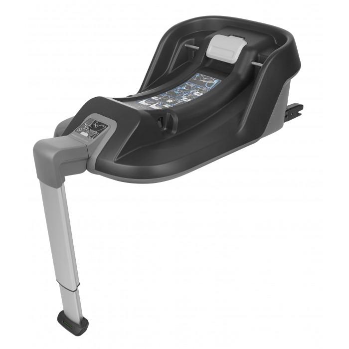 Адаптер для автокресла UPPAbaby Mesa I-size 1018-MSB-EU