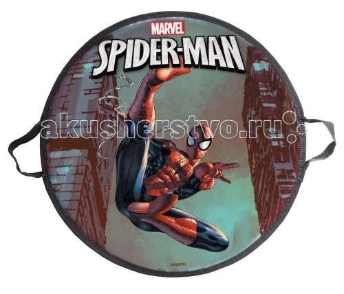 Ледянки Marvel Spider-Man 52 см