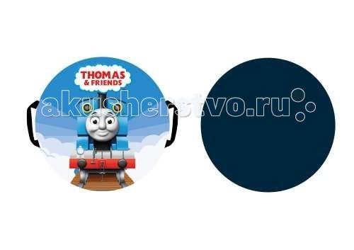 Ледянки 1 Toy Томас и его друзья 52 см ледянка 1toy томас и его друзья цвет голубой диаметр 52 см