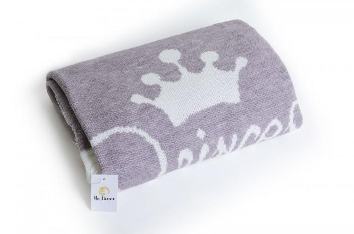 Купить Плед Ma Licorne Princesse 100х100 см в интернет магазине. Цены, фото, описания, характеристики, отзывы, обзоры