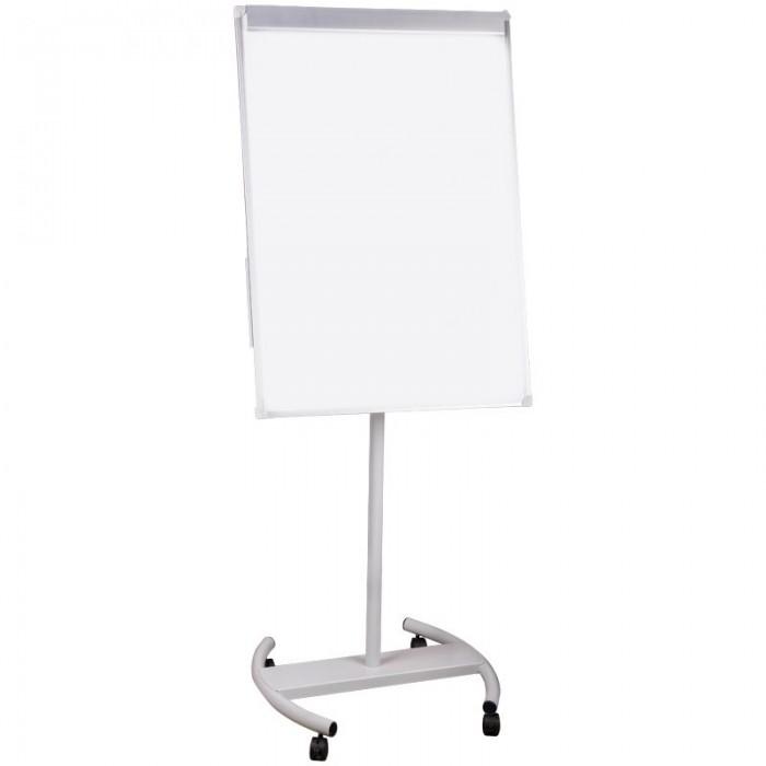 Спейс Флипчарт передвижной OfficeSpace 70x100 см