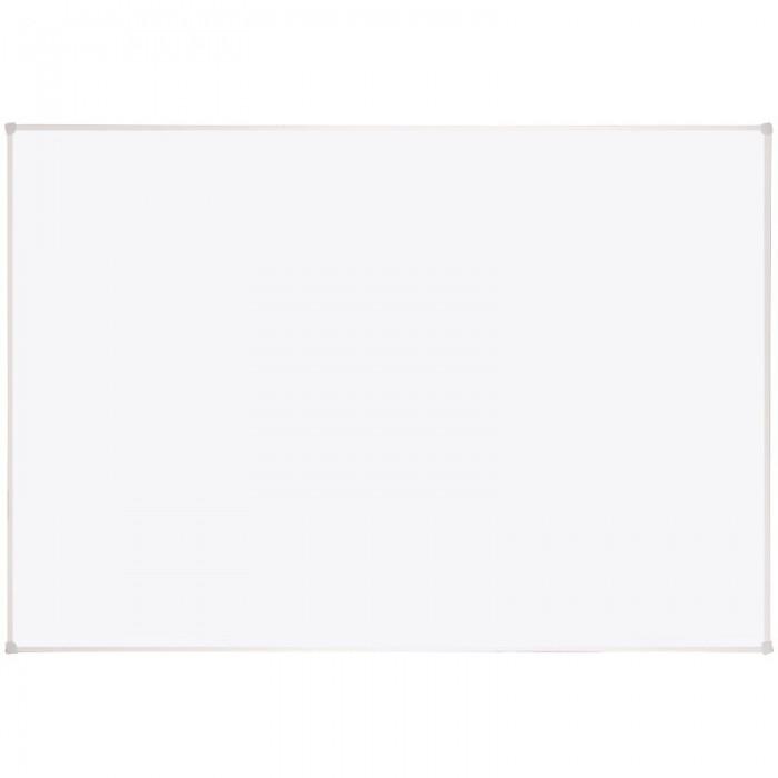 Картинка для Спейс Доска магнитно-маркерная OfficeSpace 100x150 см
