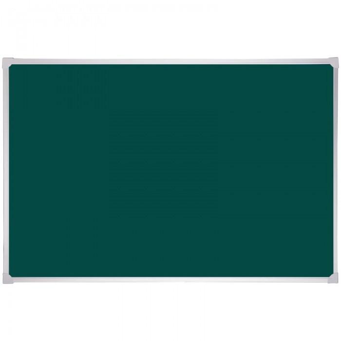 Картинка для Спейс Доска магнитно-меловая OfficeSpace 90x60 см