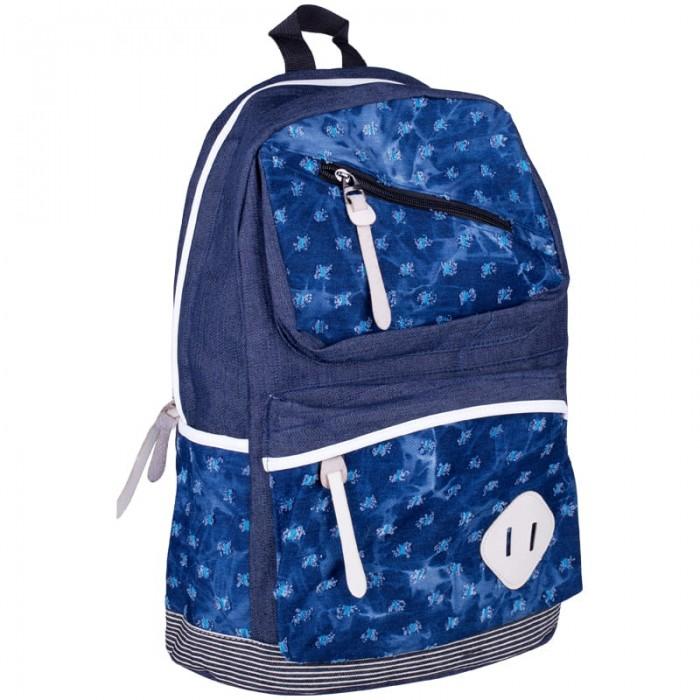 Купить Школьные рюкзаки, Спейс Рюкзак 1 отделение 4 кармана ArtSpace Freedom 42x29x15 см