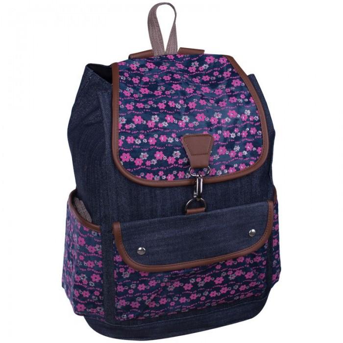 Купить Школьные рюкзаки, Спейс Рюкзак 1 отделение 3 кармана ArtSpace Freedom 40x29x15 см Bdg_18000