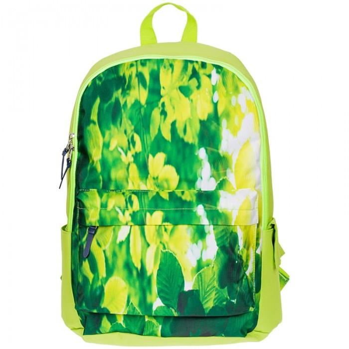 Купить Школьные рюкзаки, Спейс Рюкзак 1 отделение ArtSpace 43x32x17 см