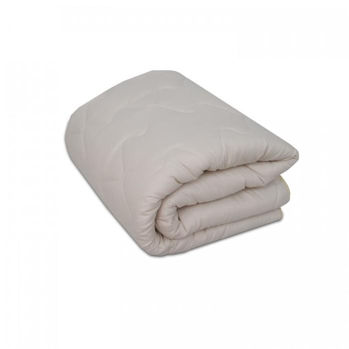 Купить Одеяла, Одеяло Baby Nice (ОТК) стеганое, верблюжий пух 145х200 см