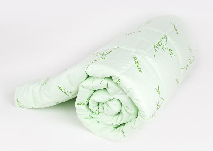 Купить Одеяла, Одеяло Baby Nice (ОТК) стеганое, бамбук 145х200 см
