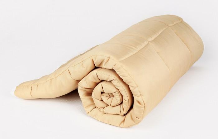 Купить Одеяла, Одеяло Baby Nice (ОТК) стеганое, кашемир 145х200 см
