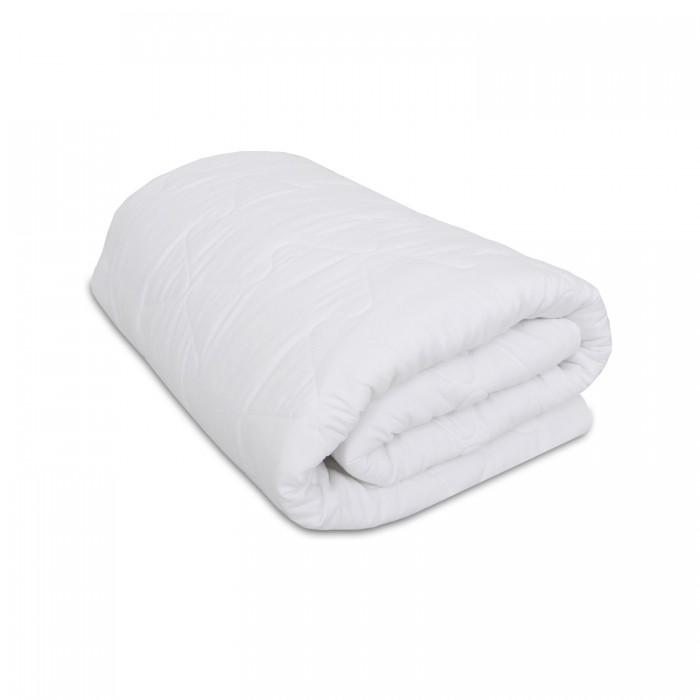 Купить Одеяла, Одеяло Baby Nice (ОТК) стеганое, хлопок 145х200 см