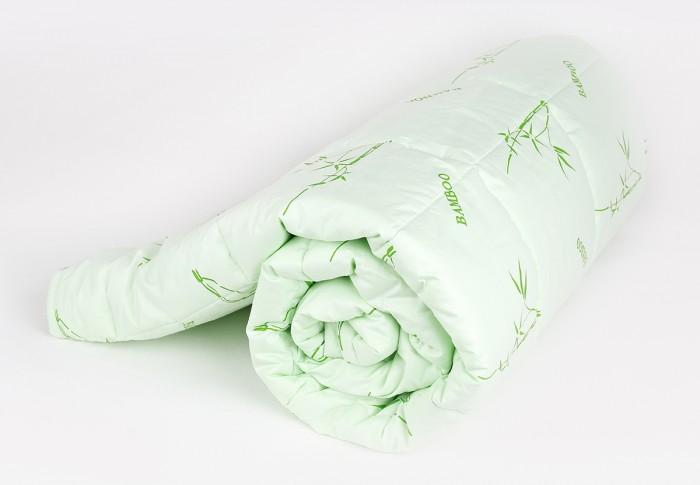 Купить Одеяло Baby Nice (ОТК) стеганое, бамбук хлопок 105х140 см в интернет магазине. Цены, фото, описания, характеристики, отзывы, обзоры