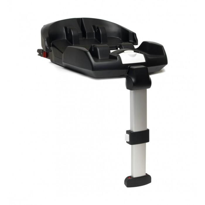 SimpleParenting База Isofix для автокресла-коляски DoonaБаза Isofix для автокресла-коляски DoonaНадежность, простота и мобильность. База Doona™ Isofix обеспечит вам все это. Европейская система Isofix обеспечивает правильную установку каждый раз. Система крепления «щелчок-фиксация» и «щелчок-отсоединение» обеспечивает мобильность без усилий для занятых родителей в поездках.  Особенности: Система Isofix безопасно фиксирует Соответствует европейским правилам ECE R44 Регулируемая по высоте опора Простая установка в один клик внутри транспортного средства Цветовые индикаторы для уверенности в установке каждый раз Легкое отсоединение для съема без усилий  База Doona™ Isofix совместима с детским автокреслом Doona™ и предназначена для установки только в положении против хода автомобиля.  База Isofix предлагает безопасный монтаж одним щелчком. После того, как база зафиксирована на креплениях Isofix в автомобиле, двигается только ветер! Просто защелкните автокресло Doona на базе, а цветовой индикатор вас проинформирует, что автокресло закреплено. Когда придет время выйти из автомобиля, отсоединение легким движением и вы уже в пути! Безопасно. Просто. Мобильно.  Simple Parenting™ является инновационной компанией, базирующейся в Гонконге, стремящейся к совершенствованию и упрощению жизни родителей и их детей путем внедрения инновационных продуктов и решений. Постоянно движимые нашей миссией, мы выявляем «болевые точки» в ежедневном процессе воспитания детей. Коллектив Simple Parenting™ работает, используя широкие возможности и опыт, чтобы облегчить труд родителей в таких «болевых точках».  Мы никогда не идем на компромисс в вопросах качества. Мы всегда устанавливаем уровень стандарта выше, чем любой другой официальный стандарт, тестируемый в официальных лабораториях, и всегда выше, чем у конкурентов. Мы проводим собственные тестирования, где испытываем нашу продукцию нагрузками интенсивными и экстремальными, что гарантирует соответствие нашей продукции самым высоким стандартам
