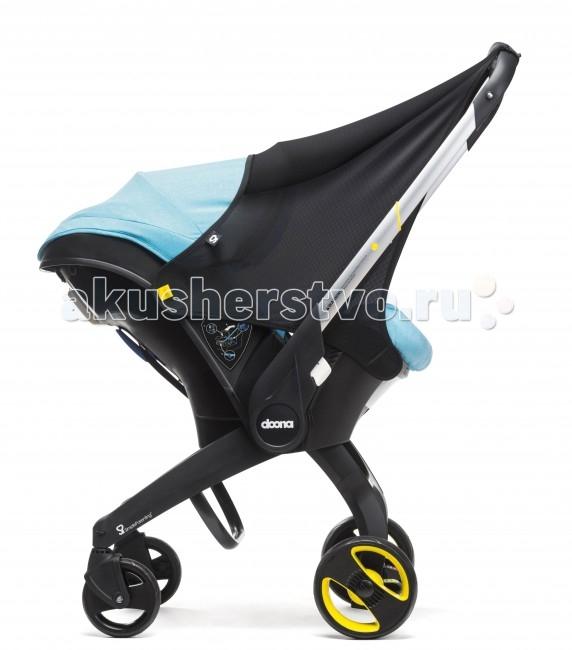 SimpleParenting Накидка от солнца для автокресла-коляски DoonaНакидка от солнца для автокресла-коляски DoonaНакидка от солнца для автокресла-коляски Doona поможет защитить вашего ребенка от солнца.   Особенности: Увеличивает область в тени и улучшает защиту от солнечного света Дополнительная защитный слой обеспечивает повышенную защиту от УФ (UPF > 50) Регулируемые разъемы позволяют использовать в условиях различной освещенности Легкое крепление на кнопках Компактная сумка для хранения входит в комплект Легко моется Не подходит для использования в автомобиле  Simple Parenting™ является инновационной компанией, базирующейся в Гонконге, стремящейся к совершенствованию и упрощению жизни родителей и их детей путем внедрения инновационных продуктов и решений. Постоянно движимые нашей миссией, мы выявляем «болевые точки» в ежедневном процессе воспитания детей. Коллектив Simple Parenting™ работает, используя широкие возможности и опыт, чтобы облегчить труд родителей в таких «болевых точках».  Мы никогда не идем на компромисс в вопросах качества. Мы всегда устанавливаем уровень стандарта выше, чем любой другой официальный стандарт, тестируемый в официальных лабораториях, и всегда выше, чем у конкурентов. Мы проводим собственные тестирования, где испытываем нашу продукцию нагрузками интенсивными и экстремальными, что гарантирует соответствие нашей продукции самым высоким стандартам качества. Simple Parenting верит, что инновации и развитие – это ключевые факторы в наших продуктах. Инновации дают нам отличные конкурентные преимущества, и это является частью нашей интеллектуальной собственности, включая патенты, дизайн, товарные знаки и авторские права.<br>