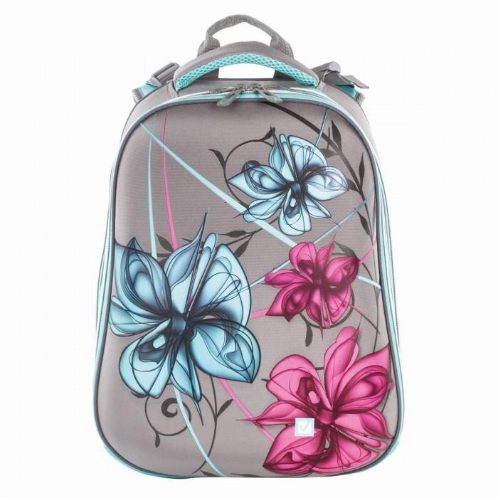 Купить Школьные рюкзаки, Brauberg Ранец Мята 225423